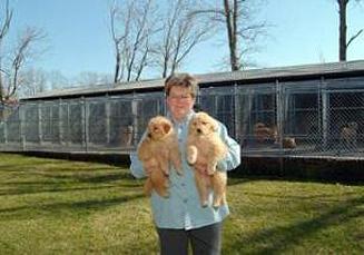 breeders club of america